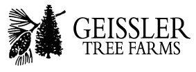 Geissler Tree Farms